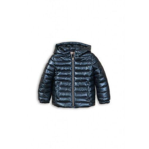 Minoti Pikowana kurtka dla dziewczynki 3a39a9