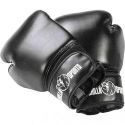 Rękawice bokserskie 120z (4260438736339)