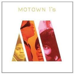 Motown Number 1's - Universal Music Group OD 24,99zł DARMOWA DOSTAWA KIOSK RUCHU