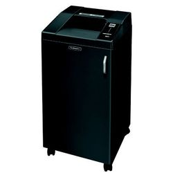 Fellowes 3250SMC
