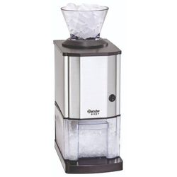 Bartscher Kruszarka do lodu 15 kg / h | 0,12 kW - kod Product ID