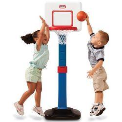 Koszykówka składana dla maluchów