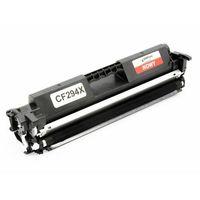 Tonery i bębny, Zgodny Toner CF294X do HP M118dw, M148dw, M148fdw, M148fw 2800str DD-Print