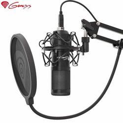 Mikrofon GENESIS Radium 400