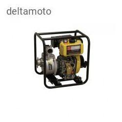 "Motopompa diesel 2"""