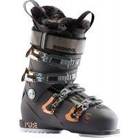 Buty narciarskie, BUTY ROSSIGNOL PURE PRO 100