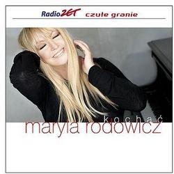 Kochać - Maryla Rodowicz