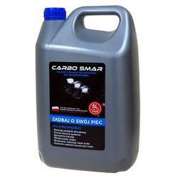 Smar do podajników na ekogroszek Carbo Smar 5L