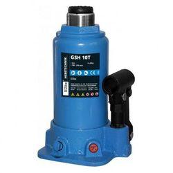 Podnośnik hydrauliczny GSH 10T