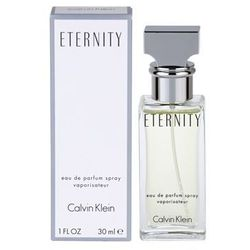 Calvin Klein Eternity Woman 30ml EdP