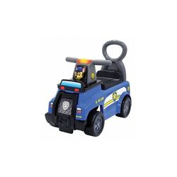 Jeździk ratunkowy Psi Patrol 5O34IV Oferta ważna tylko do 2022-11-26