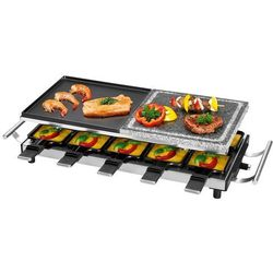 Grill PROFICOOK PC-RG 1144 Raclette