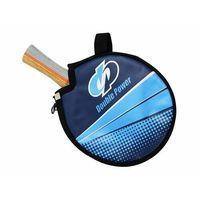 Tenis stołowy, POKROWIEC NA RAK. DP OB2 BLUE 1/2