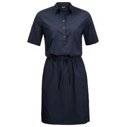 Sukienka DESERT PARK DRESS midnight blue - XS