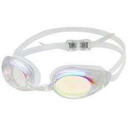 Okulary pływackie SPOKEY Protrainer 89868