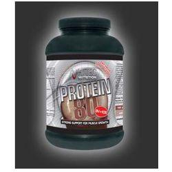 Hi Tec Protein 80 - 2500 g
