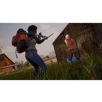 Gry Xbox One, State of Decay (Xbox One)