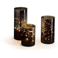 Philippi - Lampion LED, 18,00 cm - 18,00 cm