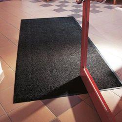 Mata wejściowa Super-Mat 150x240cm