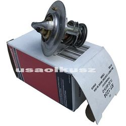 Termostat MOTORCRAFT RT1134 RT1129 Ford E-150 E-250 E-350 E-450 Econoline