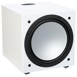 Monitor Audio Silver 6G W12 - Biały - Biały