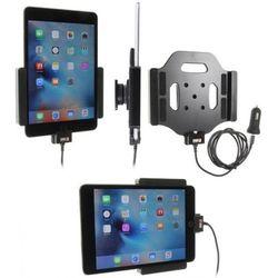 Brodit Uchwyt samochodowy do Apple iPad Mini 4 521793