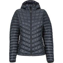 Marmot Featherless Bluza Kobiety, black L 2020 Kurtki zimowe i kurtki parki