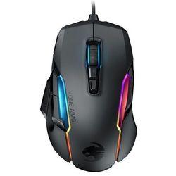 ROCCAT mysz gamingowa Kone AIMO remastered, czarna (ROC-11-820-BK)