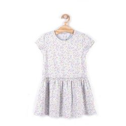 Coccodrillo - Sukienka dziecięca 98-140 cm