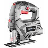 Graphite 58G047