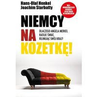 E-booki, Sokół Pustyni