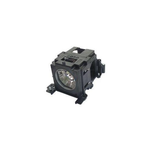 Lampy do projektorów, Lampa do HITACHI CP-S240 - Diamond lampa z modułem