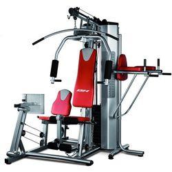Atlas BH Fitness global gym G152X