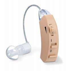 Aparat słuchowy BEURER HA 50 Medical