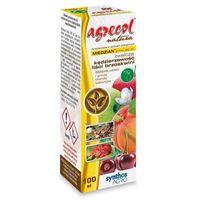 Pozostałe rośliny i hodowla, Środek grzybobójczy Agrecol Miedzian Extra 350 SC 100 ml