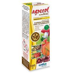 Środek grzybobójczy Agrecol Miedzian Extra 350 SC 100 ml