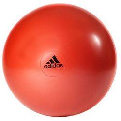 Piłka gimnastyczna Adidas 65cm ADBL-13246OR