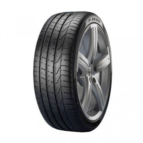Opony letnie, Pirelli P Zero 245/30 R19 89 Y