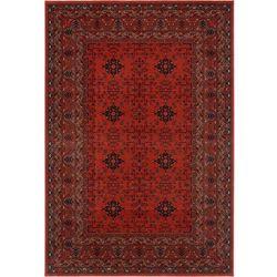 Dywan Osta Royal Afgan 7907 200 200x290