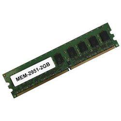 MEM-2951-2GB