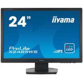 LCD Iiyama X2485WS