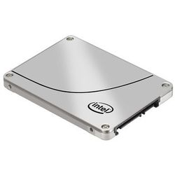 Intel SSD DC S4500 Series 240GB, 2.5in SATA 6Gb/s