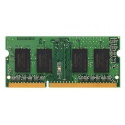 RAM DDR4 Kingston 8GB 2400MHz [KVR24S17S8/8]