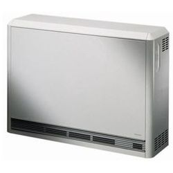 Piec akumulacyjny dynamiczny VFMi 40 + termostat gratis lub grzejnik gratis - gwarancja najlepszej ceny w Polsce