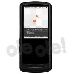 Cowon iAudio i9+ 32GB