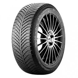 Goodyear Vector 4Seasons 195/55 R20 95 H
