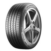 Barum Bravuris 5HM 215/45 R17 91 Y