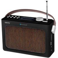 Radioodbiorniki, Camry CR 1158
