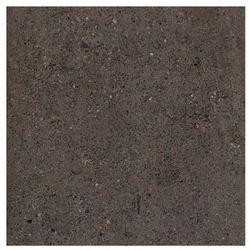 Płytka klinkierowa Kiasmos Kwadro 30 x 30 cm brown 1 26 m2