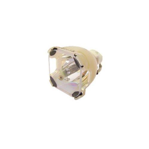 Lampy do projektorów, Lampa do BENQ 7763PA - kompatybilna lampa bez modułu